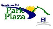 Apartamentos Park Plaza